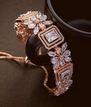 Imitation Jewellery Manufacturer Wholesalers In Mumbai