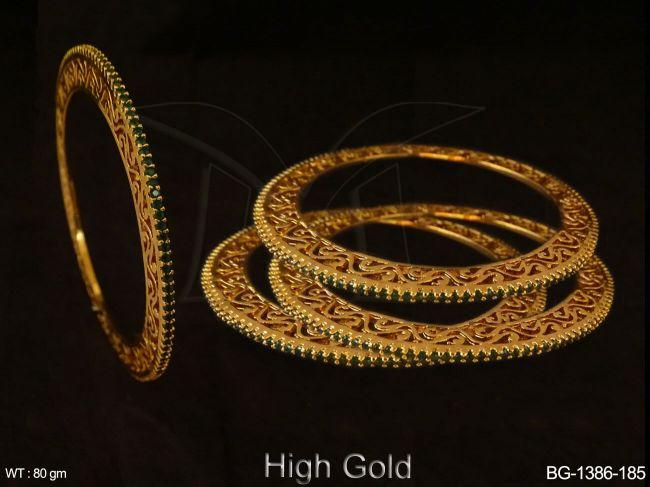 AD-Bangle-BG-1386Gr-185-CA.jpg
