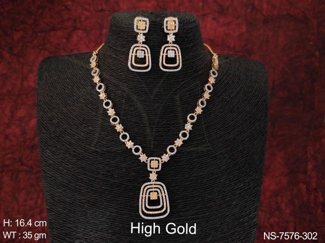 AD-NECKLACE-SET-NS-7576W-302-MH.jpg