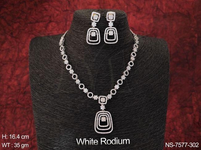 AD-NECKLACE-SET-NS-7577W-302-MH.jpg