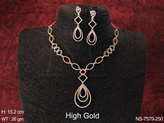 AD-NECKLACE-SET-NS-7579W-250-MH.jpg