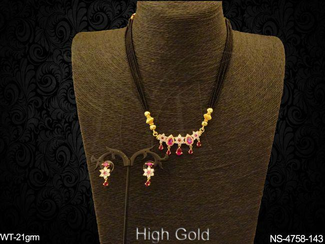 AD-NeckLace-NS-4758Ra-143-LS.jpg