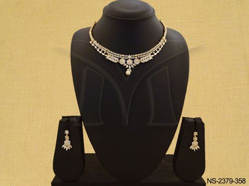 AD-Necklace-NS-2379W-358.jpg