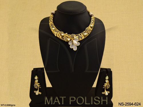 AD-Necklace-NS-2594Bl-624-VN.jpg