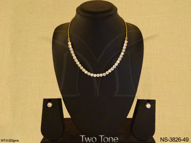 AD-Necklace-NS-3826W-49-PO.jpg