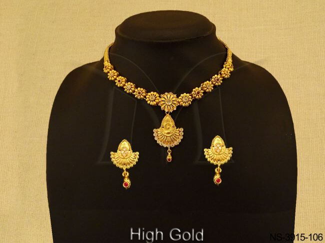 AD-Necklace-NS-3915Ru-106-CJ.jpg