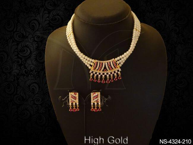 AD-Necklace-NS-4324Ru-210-LS.jpg