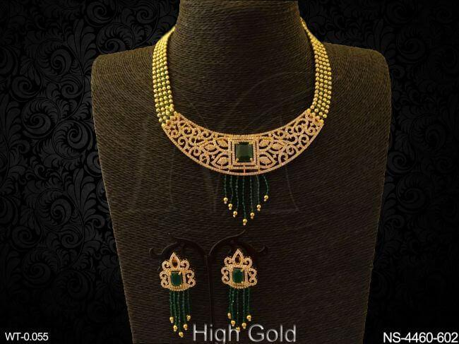 AD-Necklace-NS-4460Gr-602-MB.jpg