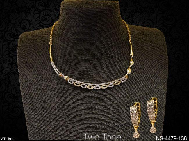 AD-Necklace-NS-4479W-138-VH.jpg