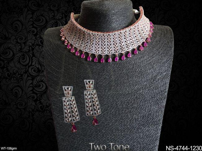 AD-Necklace-NS-4744Ru-1230-MB.jpg