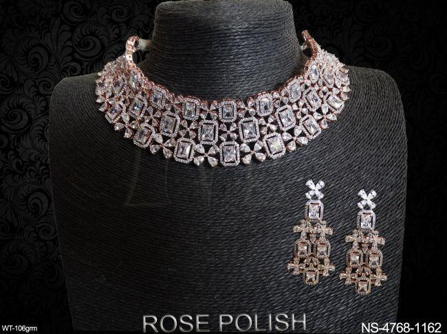 AD-Necklace-NS-4768W-1162-MB.jpg