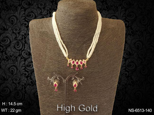 AD-Necklace-NS-6513Raw-140-LS.jpg