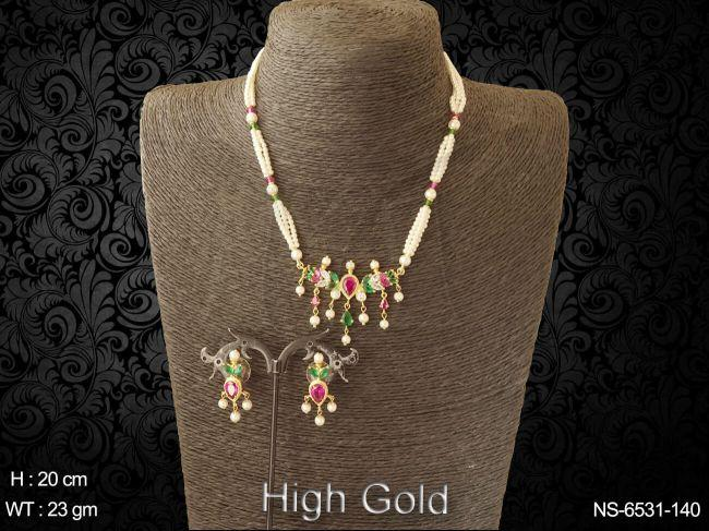 AD-Necklace-NS-6531Rngw-140-LS.jpg