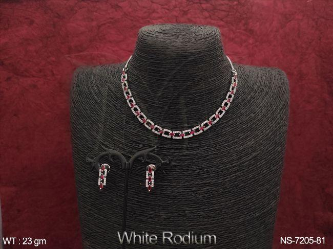 AD-Necklace-NS-7205Ruw-81-PO.jpg