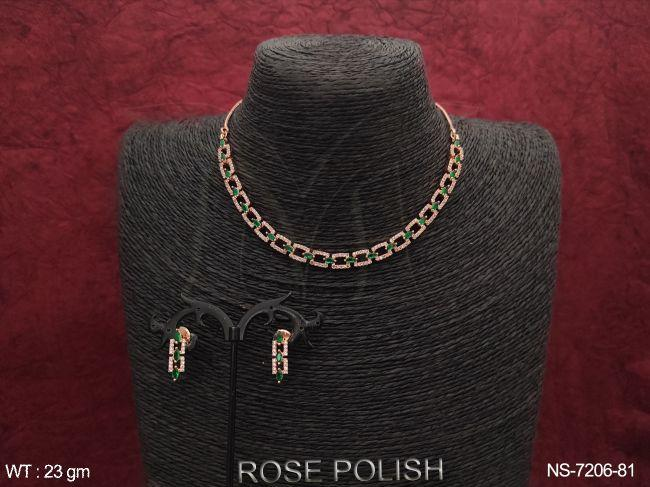 AD-Necklace-NS-7206Grw-81-PO.jpg