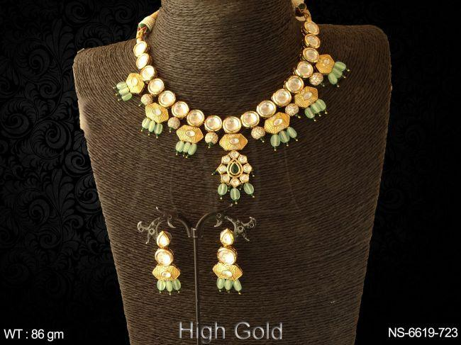 AD-Necklace-Set-NS-6619Ng-723-PO.jpg