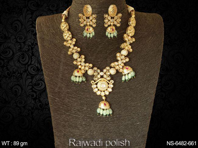 AD-Necklace-set-NS-6482Mtgr-661-PO.jpg