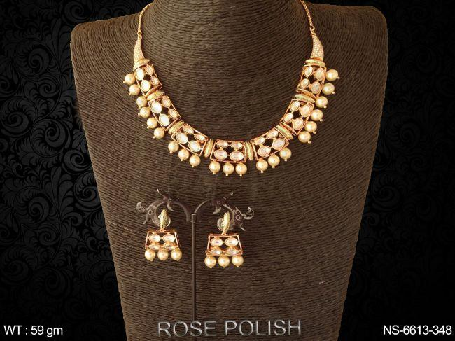 AD-Necklace-set-NS-6613Ngw-348-VA.jpg