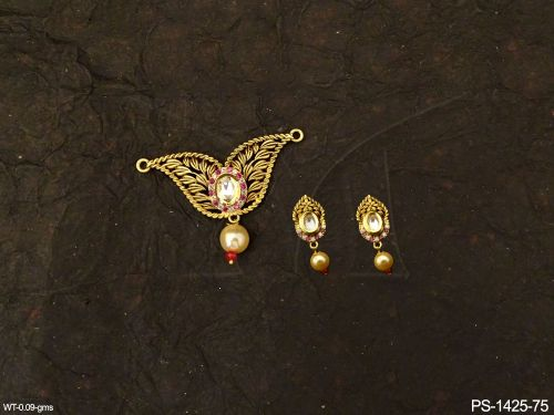 AD-Pendant-Set-PS-1425Raw-75-KS.jpg