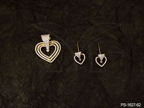 AD-Pendant-Set-PS-1627W-62-KK.jpg