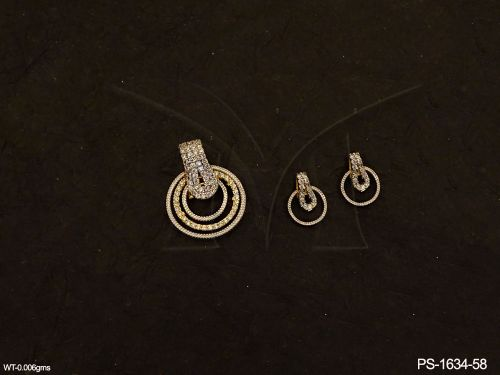 AD-Pendant-Set-PS-1634W-58-KK.jpg