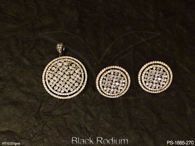 AD-Pendant-Set-PS-1885W-270-MB.jpg