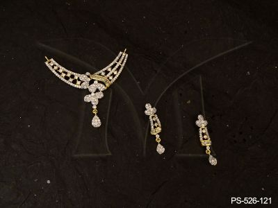 AD-Pendant-Set-PS-526W-121(1).jpg