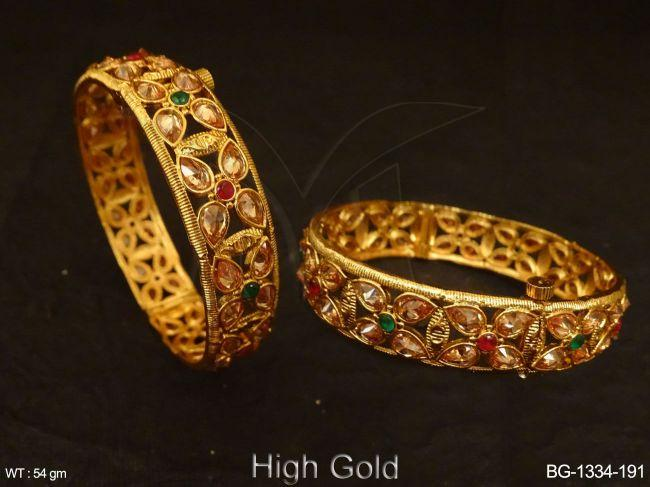 Antique-Bangle-BG-1334Rg-191-LC.jpg