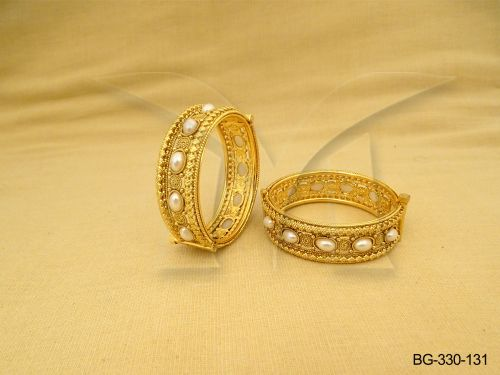Antique-Bangle-BG-330Mo-131.jpg