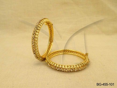 Antique-Bangle-BG-455Br-101.jpg