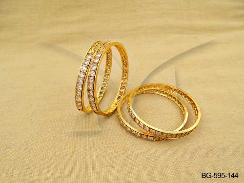 Antique-Bangle-BG-595W-144.jpg