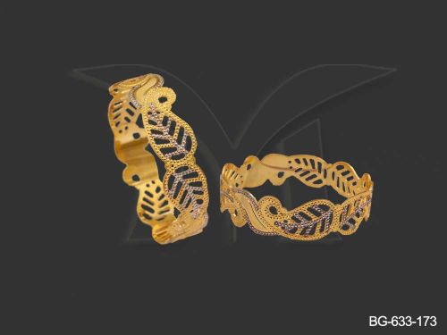 Antique-Bangle-BG-633Gos-173.jpg
