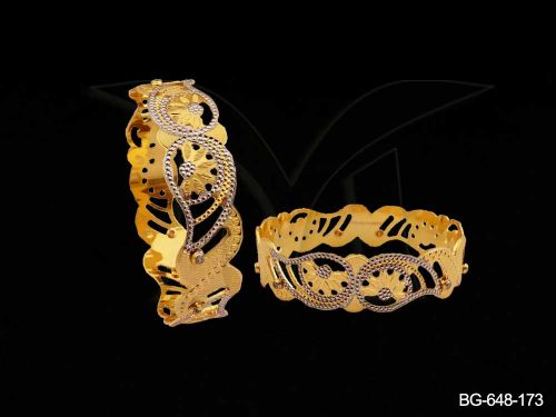 Antique-Bangle-BG-648Gos-173(1).jpg