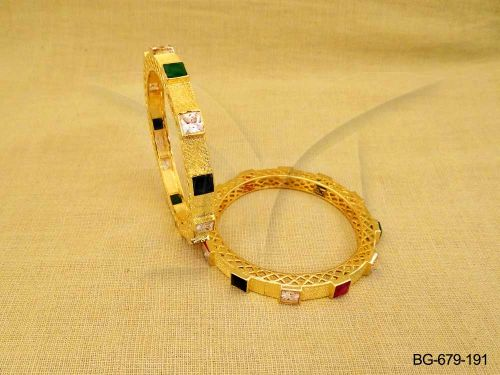 Antique-Bangle-BG-679Mu-191(1).jpg