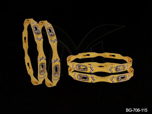Antique-Bangle-BG-706Gos-115.jpg