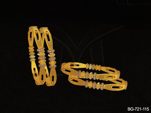Antique-Bangle-BG-721Gos-115.jpg