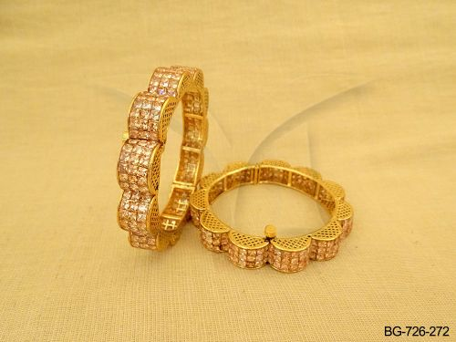 Antique-Bangle-BG-726Br-272.jpg