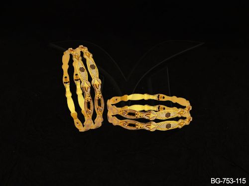 Antique-Bangle-BG-753Gos-115.jpg