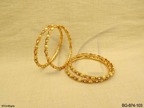 Antique-Bangle-BG-874Lct-103-DN.jpg