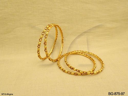 Antique-Bangle-BG-875Lct-97-DN.jpg