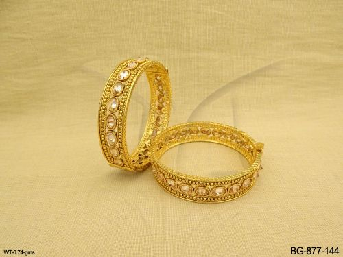 Antique-Bangle-BG-877Lct-144-DN.jpg