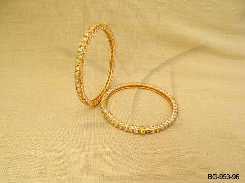 Antique-Bangle-BG-953W-96-BG.jpg