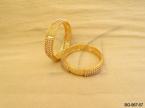 Antique-Bangle-BG-957Mo-57-KS.jpg