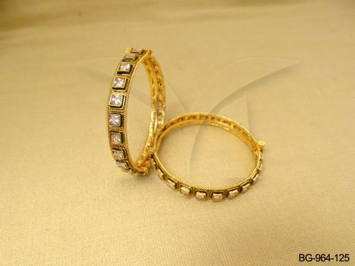 Antique-Bangle-BG-964W-125.jpg