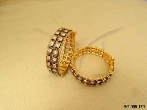 Antique-Bangle-BG-965W-170-PR.jpg