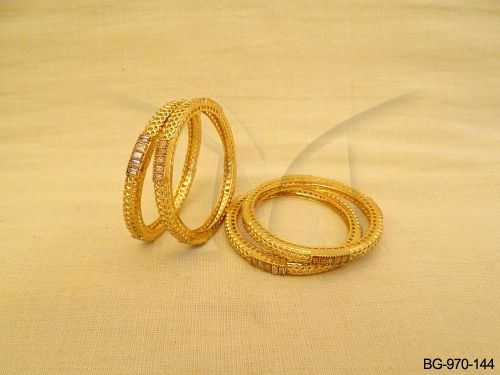 Antique-Bangle-BG-970Lct-144.jpg