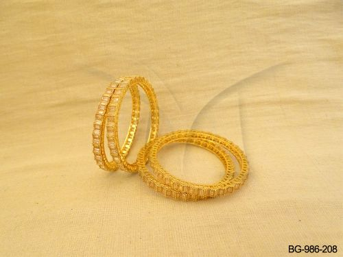 Antique-Bangle-BG-986W-208-GG.jpg