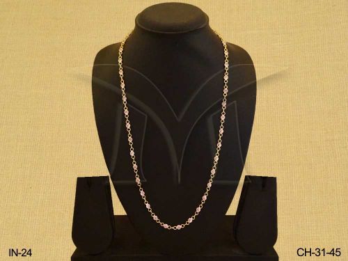 Antique-Chain-CH-31Pk-45.jpg