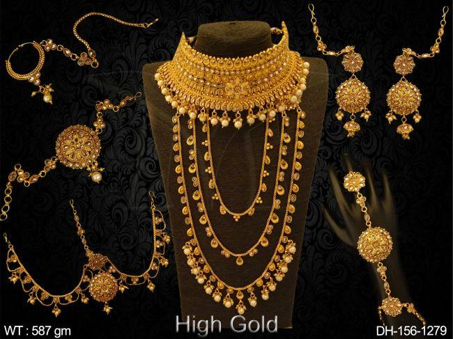 Antique-Dhulhan-Set-DH-156Lct-1279-KT.jpg