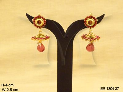 Antique-Earring-ER-1304Ra-37.jpg